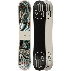Snowboard Bataleon Boss