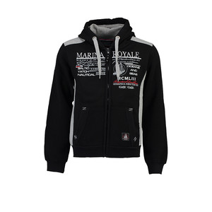 Geographical Norway GRIANA MEN