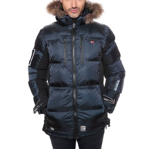 Geographical Norway DANONE MEN