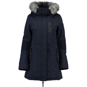 Geographical Norway CORNELIA LADY