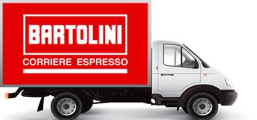 Bartolini1