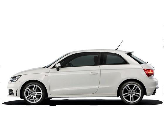Cambio Automatico Rigenerato Audi A1
