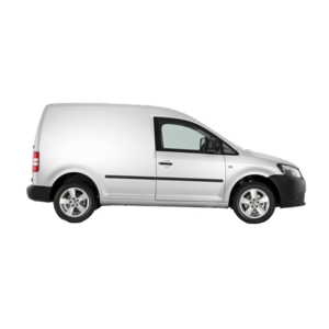 Cambio Automatico Rigenerato Volkswagen Caddy Van