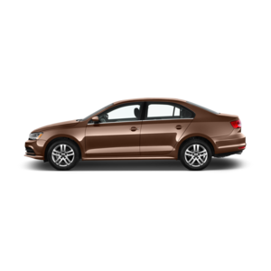 Cambio Automatico Rigenerato Volkswagen Jetta