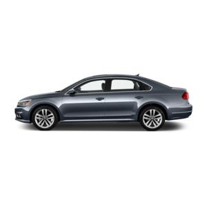 Cambio Automatico Rigenerato Volkswagen Passat