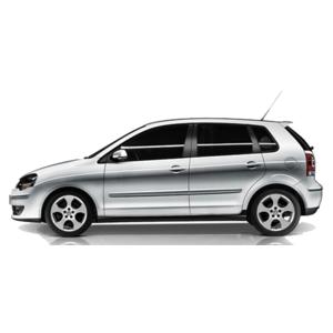 Cambio Automatico Rigenerato Volkswagen Polo