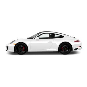 Cambio Automatico Rigenerato Porsche 991