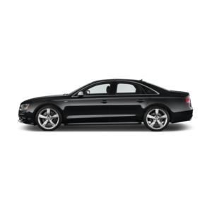 Cambio Automatico Rigenerato Audi A8/S8