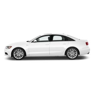 Cambio Automatico Rigenerato Audi A6/S6