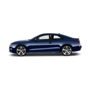Cambio Automatico Rigenerato Audi A5/S5