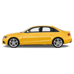 Cambio Automatico Rigenerato Audi A4/S4