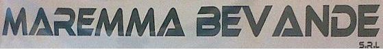 Logo tagliato