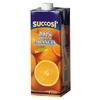 Succosi arancia brik100cl