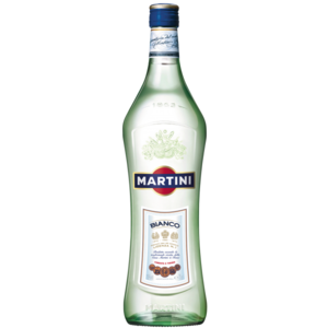 Vermouth Martini Bianco 1 Litro