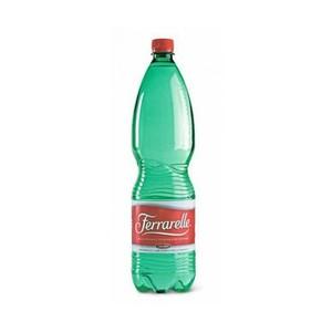 Acqua Ferrarelle 1,5 pet x6