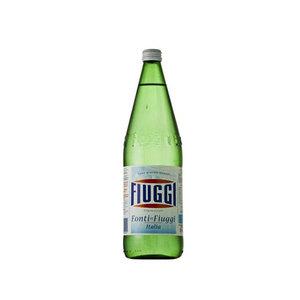 Acqua Fiuggi lt. 1 x6