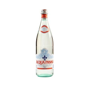 Acqua Panna pet lt. 1,5 x6