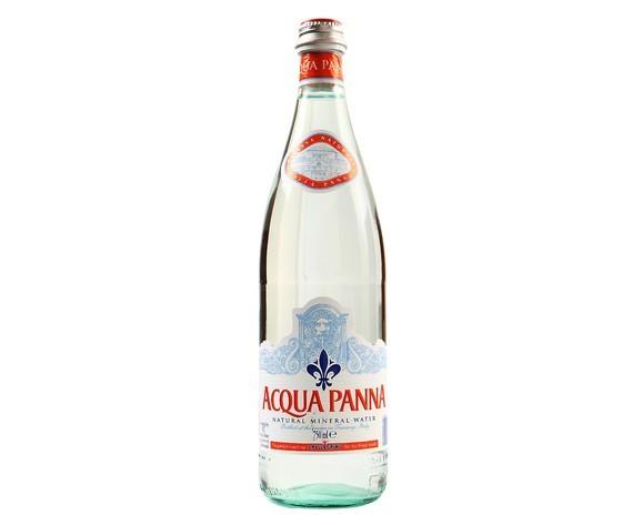 Acqua Panna pet lt. 1,5 x6