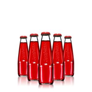 Sanbitter lt 0.10 x 48 bottiglie