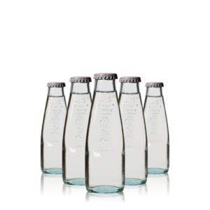 Sanbittèr Bianco 10cl Confezione Da 48 Bottiglie