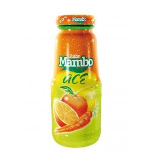 ACE | Bottiglietta ml. 200 mambo