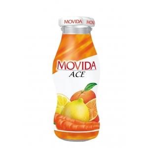 ACE | Bottiglietta ml. 200 movida