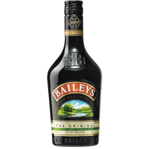 Baileys Original Irish Cream 100 cl