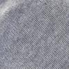 C3 grigio perla