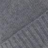C82 9 grigio perla