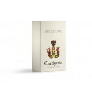 Aria di Capri - Eau de Toilette 50 ml