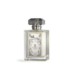 1681 - Eau de Parfum 50ML
