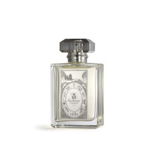 1681 - Eau de Parfum 100 ml