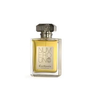Numero Uno  Eau de Parfum 50 ml