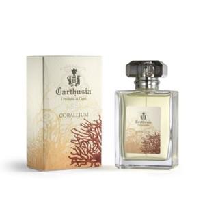 Corallium Eau de Parfum 50 ml