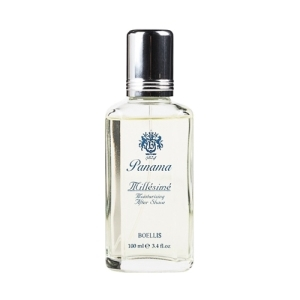 PANAMA 1924 MILLESIME AFTER SHAVE MOISTURIZING 100 ML