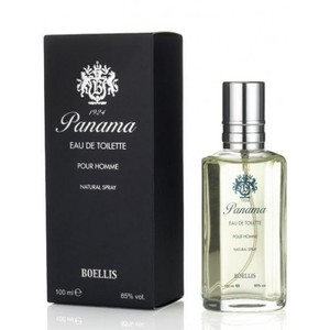 PANAMA 1924 DAYTONA 100ML SPRAY EAU DE TOILETTE