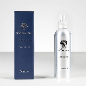 PANAMA 1924   AFTER SHAVE 100 ML