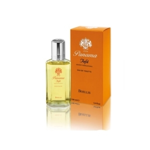 PANAMA 1924  FEFE' EDT 100 ML