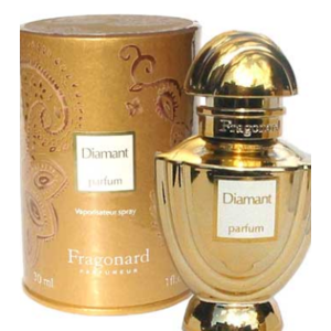 Fragonard – Diamant EdP 30 ml