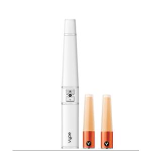 Sigaretta Elettronica Vype ePen Starter Kit Bianca