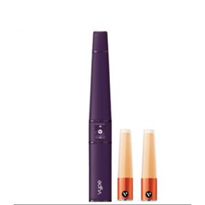 Sigaretta Elettronica Vype ePen Starter Kit Viola