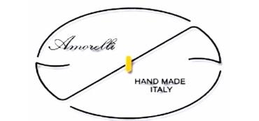 Amorelli logo