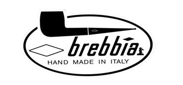 Brebbia logo2