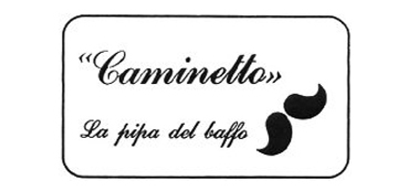 Caminetto logo