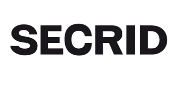 Segrid logo
