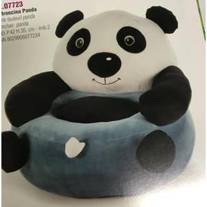 POLTRONCINA PANDA