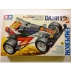 Dash1