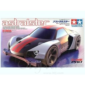 ASTRALSTER