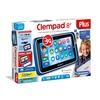 Clempad 8 plus 16605