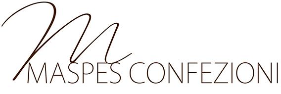 Logomaspesnew2